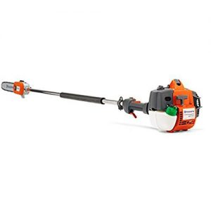 husqvarna pole saw reviews