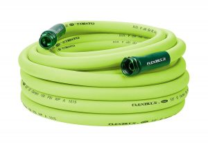 garden hose reviews
