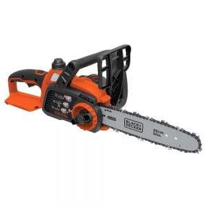 cheap chain saw reviews