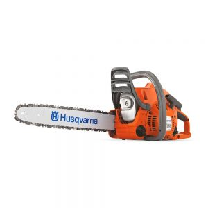 good cheap chainsaw
