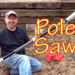 tips to choose a good pole saw
