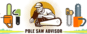 Pole Saw Advisor
