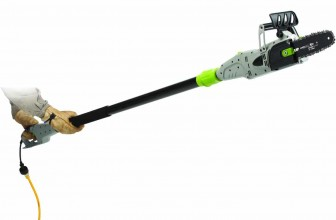 Best Electric Pole Saw Reviews – Our Top Picks 2018