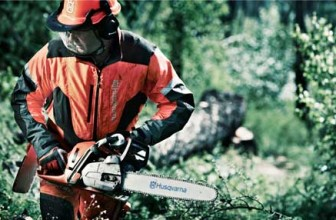 5 Best Cheap Chainsaws 2020 [Reviews & Buying Guide]