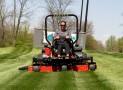 Best Commercial Zero Turn Mower- A Complete Review! 2018