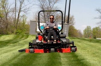 Best Commercial Zero Turn Mower | Our 2018 Review