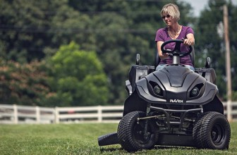 Top 3 Best Riding Lawn Mower For The Money Under 1500$