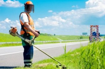 Weed Eater Safety: Precautions to Take