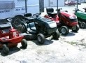 Cheap Riding Lawn Mowers: Is It Good or Bad?
