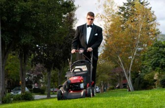 Best Electric Lawn Mowers Reviews For 2018
