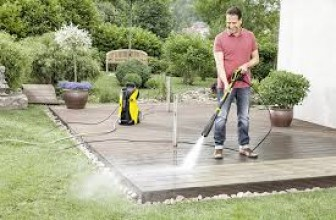 Don't Buy Before Check the Cleaning Pressure Washer Reviews Online