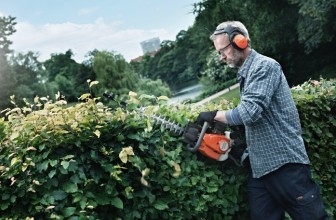 PRIVATE: How to Effectively Use Hedge Trimmers?